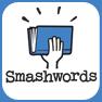 Smashwords Button (via NiftyButtons.com)