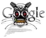 Google spider, SEO spider, SEO rankings, search engine rankings, how to rise in search engine rankings