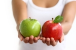 comparing apples to apples, wordpress or blogger