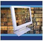 ebooks on pc