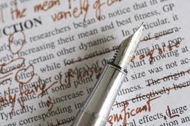 e-publishing edit ebook
