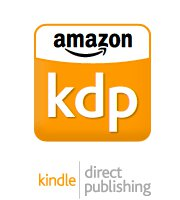 Amazon KDP Kindle Direct Publishing