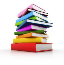 bookstackreviews