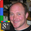 Google Plus Jason Matthews