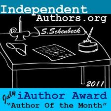 independent writers and authors iauthors.org