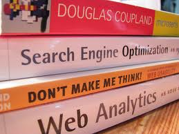 Indie Authors SEO to sell ebooks