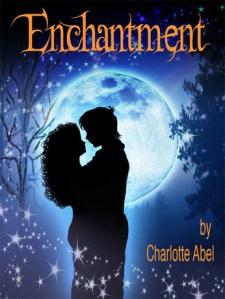 Enchantment by Charlotte Abel