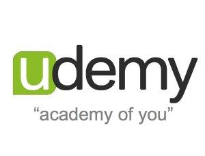 udemy-logo-academyofyou