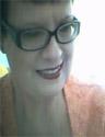 Lori Anne Carrington of AOS