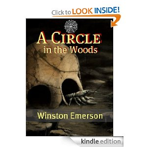 A Circle In The Woods