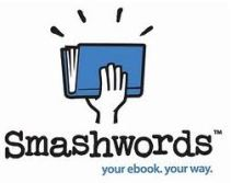 smashwords your ebook your way