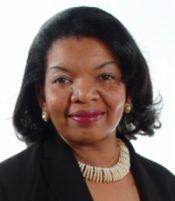 Dr Angela Massey