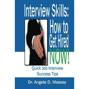 Interview Skills How to Get Hired NOW Quick Job Interview Success Tips