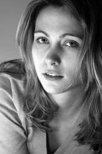 theresa_cramer-bio-photo