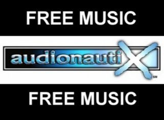 Audionautix free music