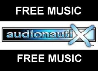 Audionautix free music