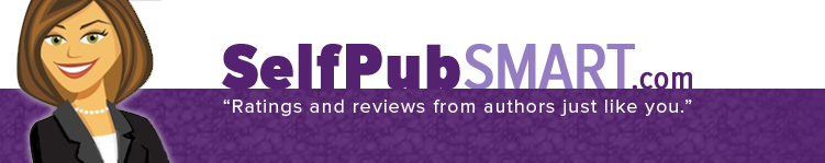 SelfPubSmart.com-banner