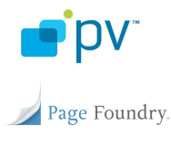 page foundry