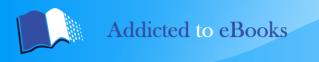 addicted to ebooks