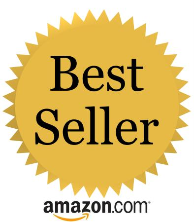 Print books on amazon in a single day to crack the top 5 bestsellers
