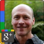 add me to Google Plus +Jason Matthews