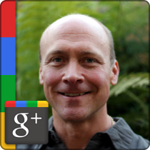 Google Plus badge Jason Matthews