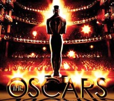 Oscar Awards Academy Awards