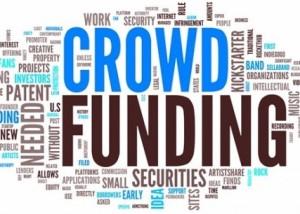 Pubslush crowdfunding