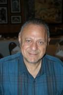 Larry-Porricelli-SCWA