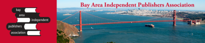 BAIPA Bay Area Independent Publishers Association
