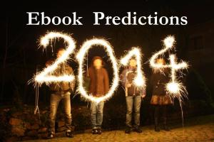 2014 New Years predictions