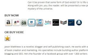 authorsdb retail links