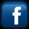 icon Facebook 2