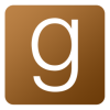 icon Goodreads