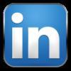 icon linkedin 2