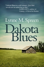 Lynne Spreen Dakota Blues