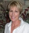 Lynne Spreen