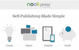 Nook Press