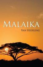 Van Heerling Malaika