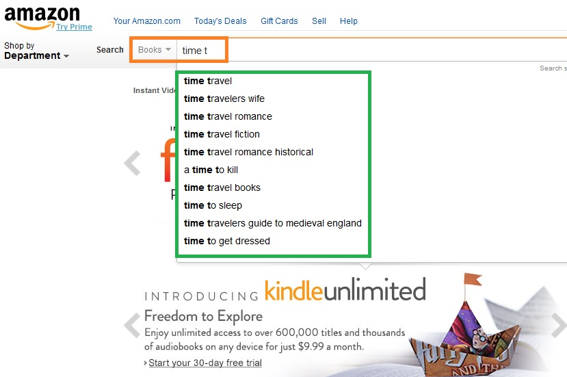17 Actionable Amazon SEO Listing Techniques To ... - YouTube
