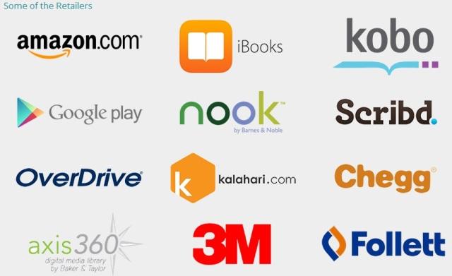 Babelcube retail partners