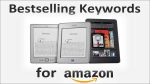 keywords for authors