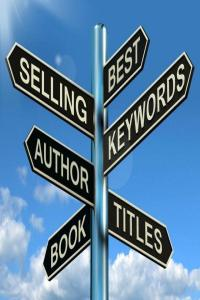 Bestselling Keywords Course