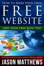 Make Free Websites and Blogs
