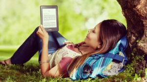 Publish Ebooks on Amazon Kindle and Global Retailers
