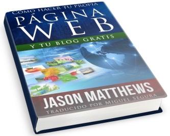 Babelcube Spanish Book Websites