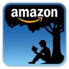 amazon_kindle_icon large