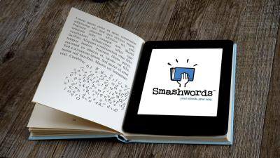 Self-Publishing with Smashwords