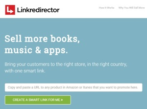 Linkredirector