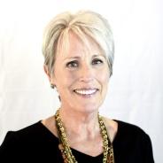Lynne M. Spreen headshot 2016